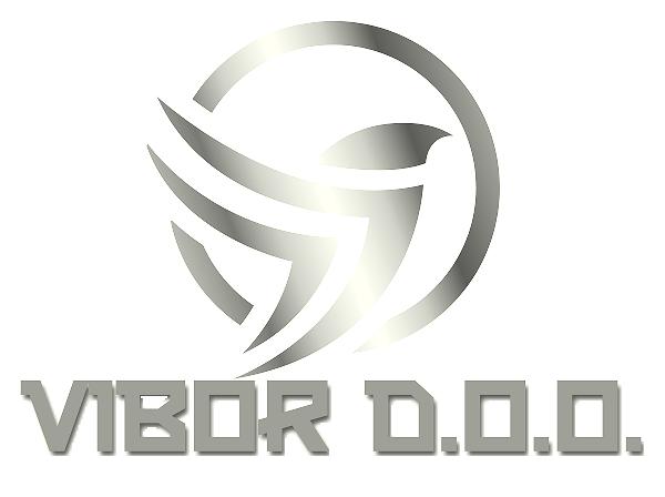 CRO OZON PLUS Logo